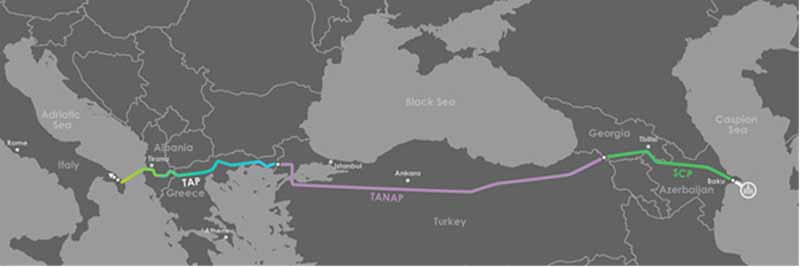 jfe-steel-received-an-order-for-the-european-gas-transportation-pipelines-for-steel20160709-1