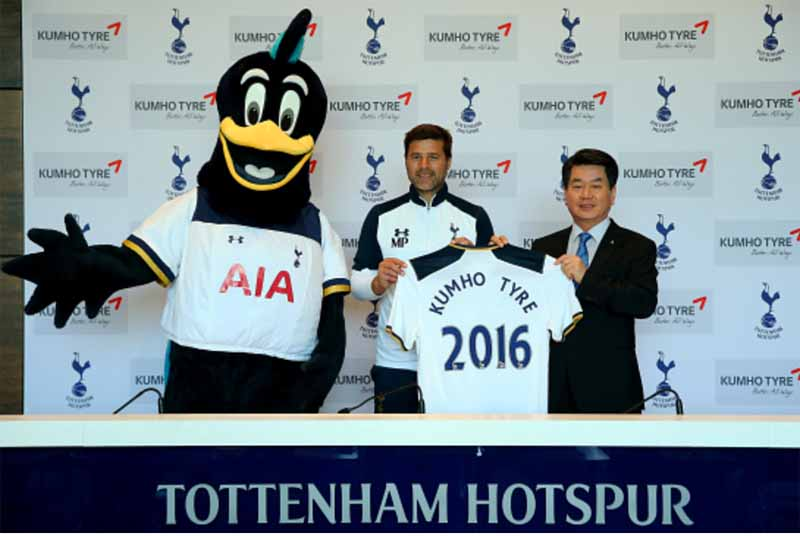 kumho-tires-signed-sponsorship-contract-with-the-british-tottenham-hotspur20160724-1