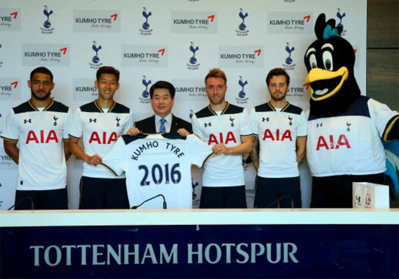 kumho-tires-signed-sponsorship-contract-with-the-british-tottenham-hotspur20160724-2