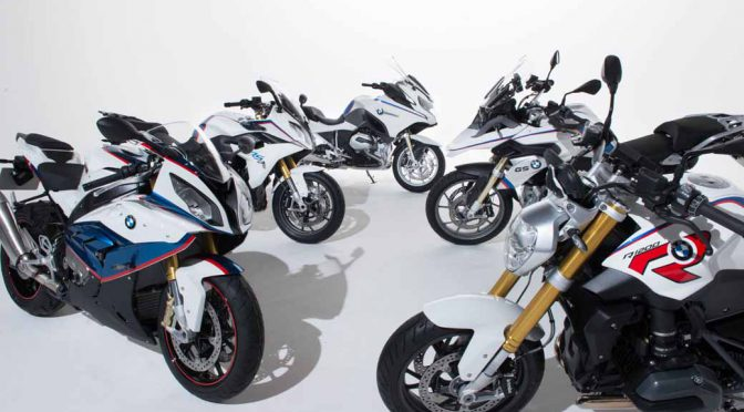 launched-the-bmw-100th-anniversary-motorcycle-bmw-motorrad-special-limited-car20160707-11