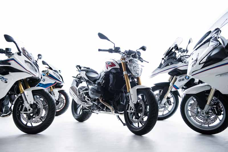 launched-the-bmw-100th-anniversary-motorcycle-bmw-motorrad-special-limited-car20160707-12