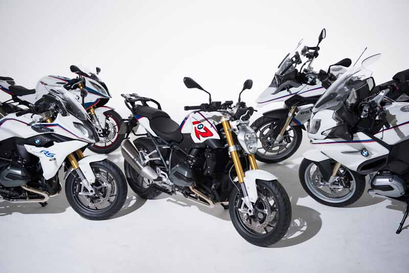 launched-the-bmw-100th-anniversary-motorcycle-bmw-motorrad-special-limited-car20160707-3
