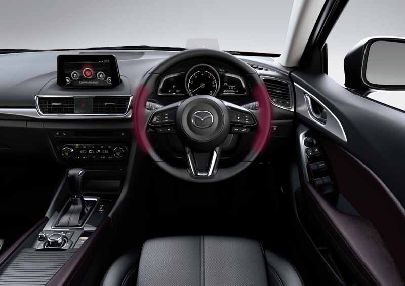 mazda-announced-a-new-generation-of-vehicle-motion-control-technology-skyactiv-vehicle-dynamics20160716-1
