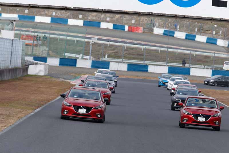 mazda-announced-the-be-a-driver-experience-an-overview-of-at-fuji-speedway20160715-4