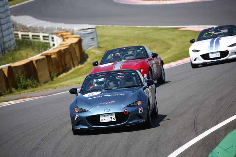 mazda-announced-the-be-a-driver-experience-an-overview-of-at-fuji-speedway20160715-5