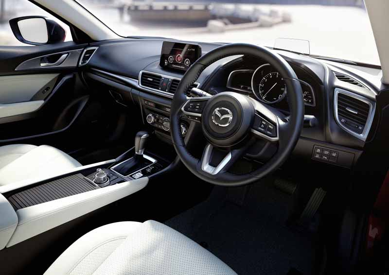 mazda-clean-diesel-additional-1-5l-to-acceleration-linear-traction-control-resistance-even-won20160717-12