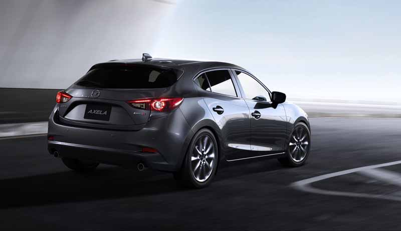mazda-clean-diesel-additional-1-5l-to-acceleration-linear-traction-control-resistance-even-won20160717-16