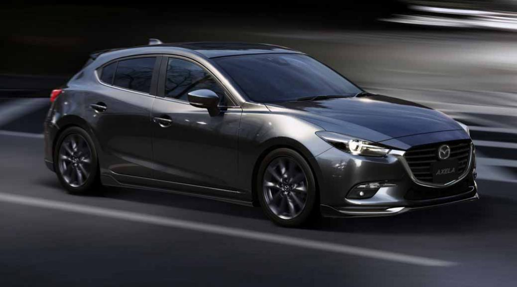mazda-clean-diesel-additional-1-5l-to-acceleration-linear-traction-control-resistance-even-won20160717-17