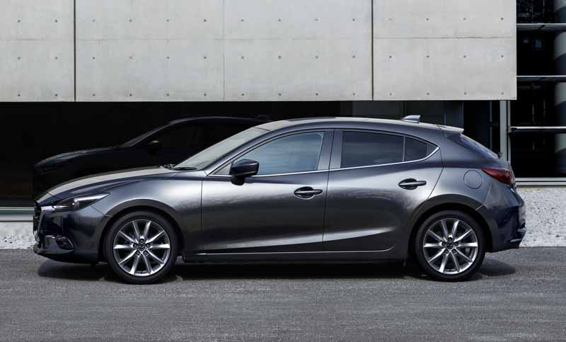 mazda-clean-diesel-additional-1-5l-to-acceleration-linear-traction-control-resistance-even-won20160717-19