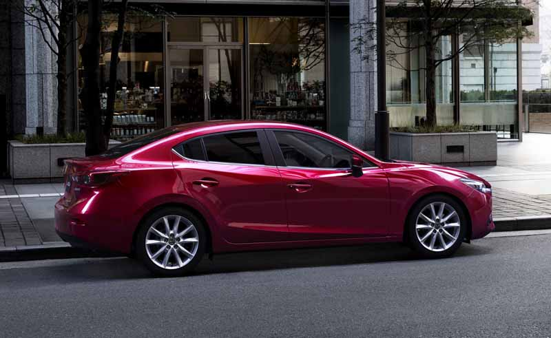 mazda-clean-diesel-additional-1-5l-to-acceleration-linear-traction-control-resistance-even-won20160717-20