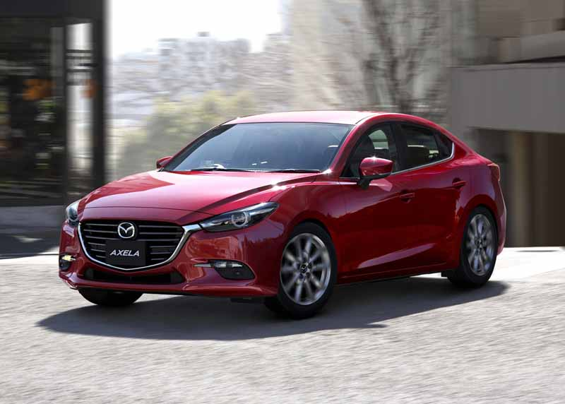 mazda-clean-diesel-additional-1-5l-to-acceleration-linear-traction-control-resistance-even-won20160717-21