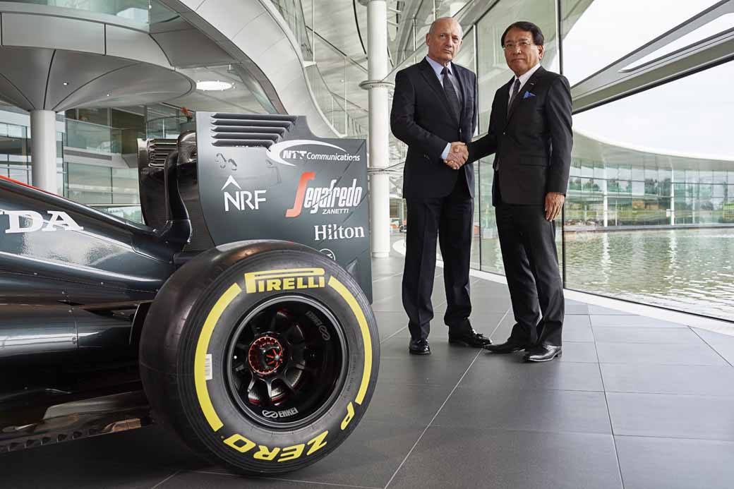 mclaren-honda-and-ntt-communications-signed-a-technology-partnership-agreement20160708-1