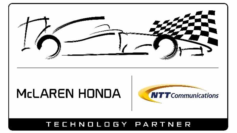 mclaren-honda-and-ntt-communications-signed-a-technology-partnership-agreement20160708-2