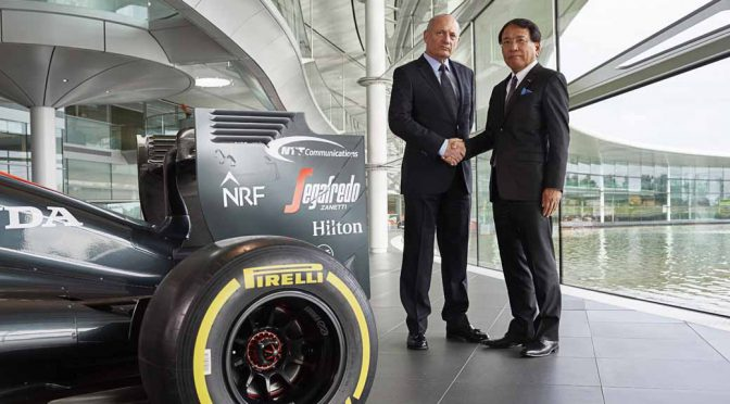 mclaren-honda-and-ntt-communications-signed-a-technology-partnership-agreement20160708-3