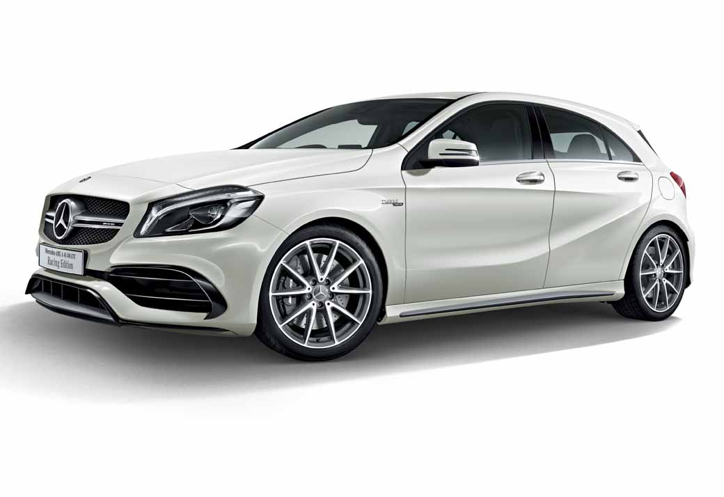 mercedes-amg-a45-4matic-racing-edition-announcement-amgs-first-5-83-million-yen20160720-1