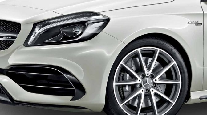 mercedes-amg-a45-4matic-racing-edition-announcement-amgs-first-5-83-million-yen20160720-12