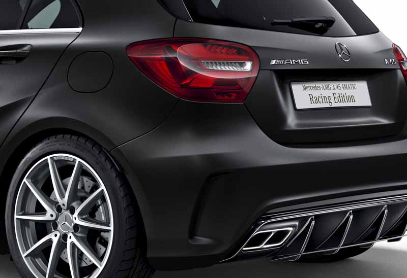 mercedes-amg-a45-4matic-racing-edition-announcement-amgs-first-5-83-million-yen20160720-13