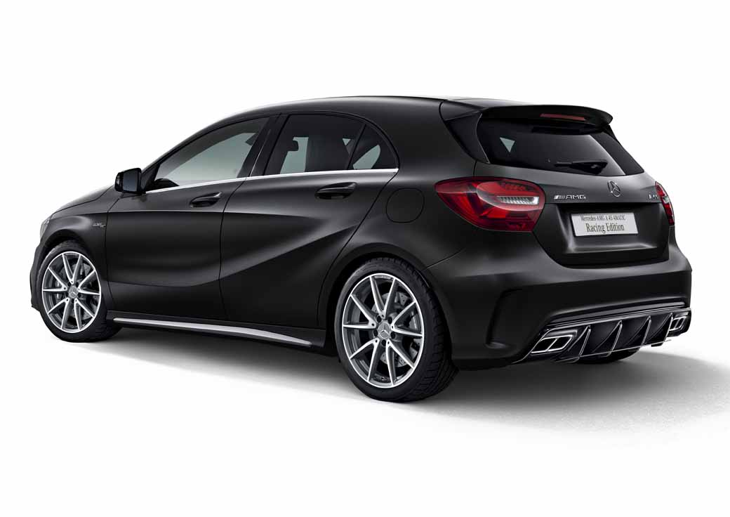 mercedes-amg-a45-4matic-racing-edition-announcement-amgs-first-5-83-million-yen20160720-2