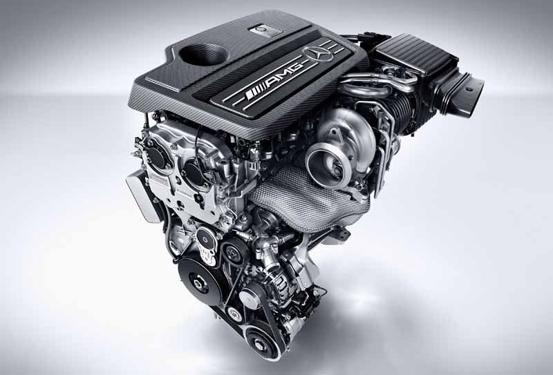 mercedes-amg-a45-4matic-racing-edition-announcement-amgs-first-5-83-million-yen20160720-3
