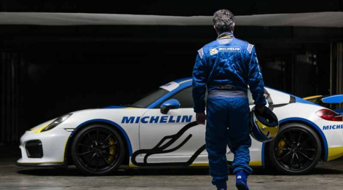 michelin-circuit-driving-experience-tour-hits-michelin-driving-passion-recruiting-start20160704-2