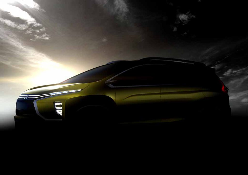mitsubishi-motors-the-worlds-first-showcase-crossover-concept-car-versatile-type-in-indonesia-international-auto-show20160721-1