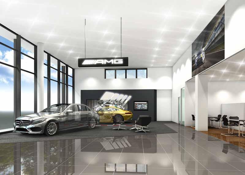 new-and-mercedes-benz-sapporo-center-the-amg-performance-center-in-yokkaichi-same-20160707-2