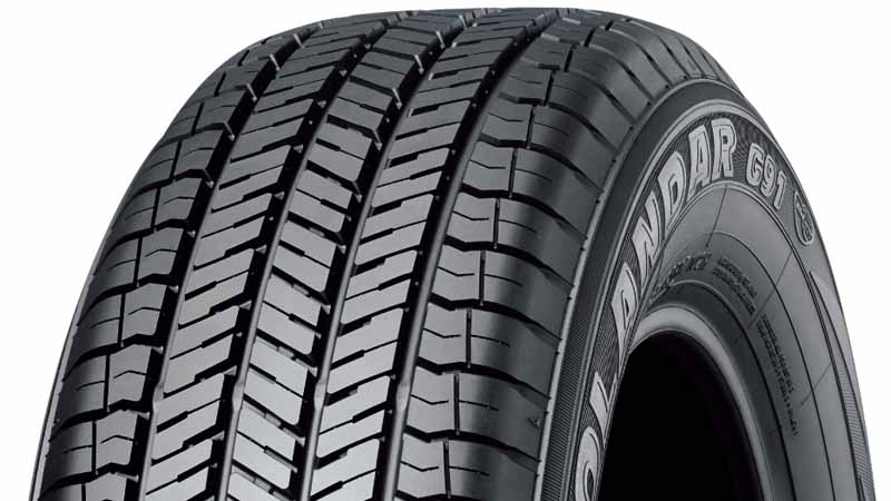 new-cars-fitted-geolandar-of-yokohama-tires-in-the-new-mazda-cx-420160715-2