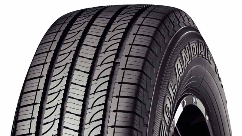 new-cars-fitted-geolandar-of-yokohama-tires-in-the-new-mazda-cx-920160715-1