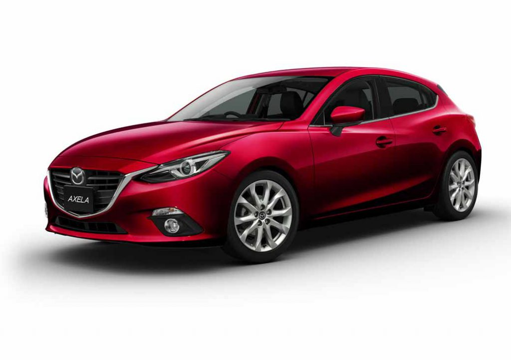 new-technology-based-on-the-hitachi-automotive-systems-vehicle-motion-control-to-sequentially-mounted-from-the-mazda20160714-1