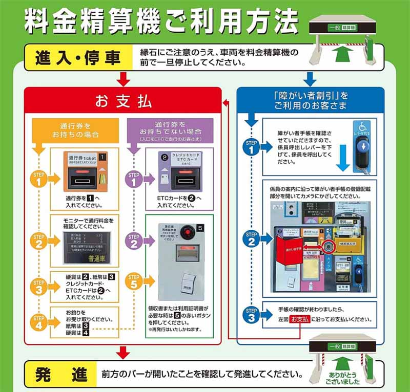 nexco-east-japan-mechanization-the-highway-toll-collection-business-in-hokkaido20160723-2