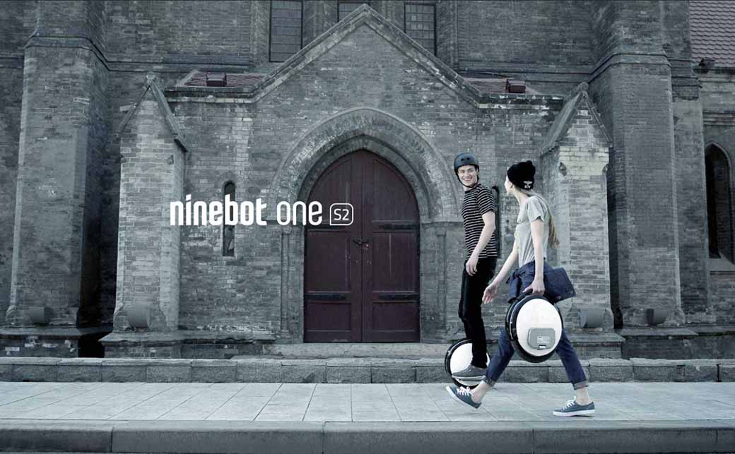nine-bots-further-electric-unicycle-ninebot-one-s2-that-has-evolved-july-7-days-release20160702-1
