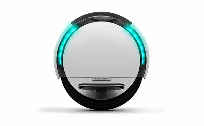 nine-bots-further-electric-unicycle-ninebot-one-s2-that-has-evolved-july-7-days-release20160702-7