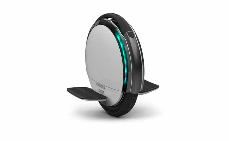 nine-bots-further-electric-unicycle-ninebot-one-s2-that-has-evolved-july-7-days-release20160702-8