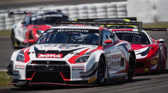 nissan-gt-r-nurburgring-blancpain-gt-series-14-place-in-the-sprint-cup20160705-1