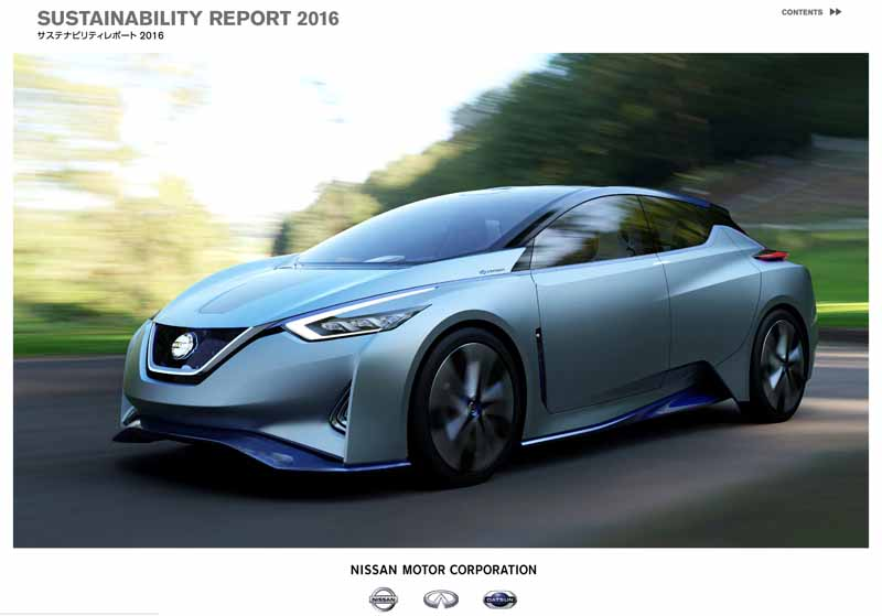 nissan-motor-co-22-4-reduction-of-the-co2-emissions-from-the-global-corporate-activities20160701-1