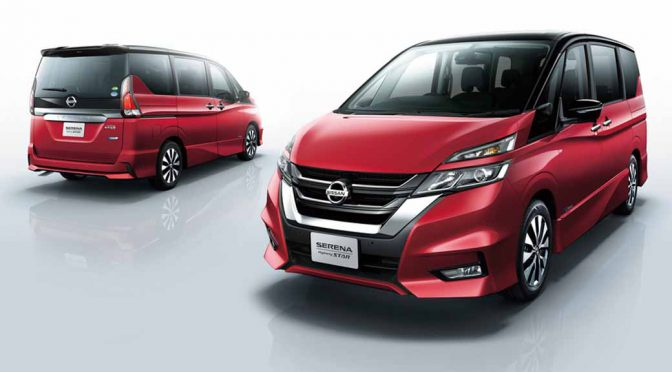 nissan-motor-co-ltd-equipped-with-a-pro-pilot-to-enable-the-automatic-operation-in-the-new-serena-to-august-released20160713-21