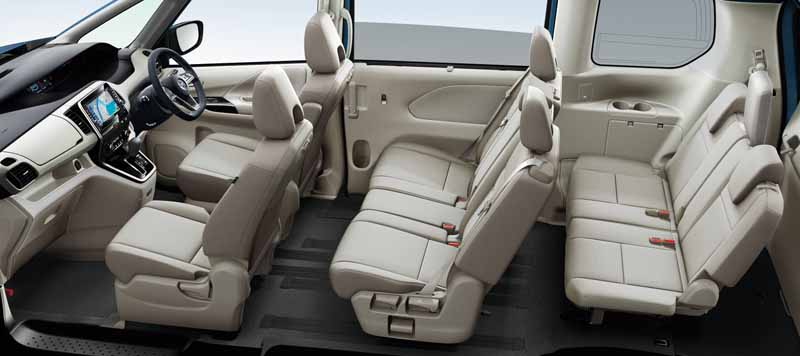 nissan-motor-co-ltd-equipped-with-a-pro-pilot-to-enable-the-automatic-operation-in-the-new-serena-to-august-released20160713-22