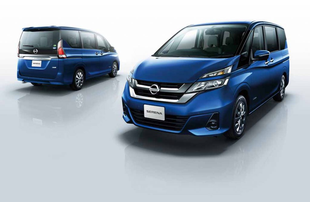 nissan-motor-co-ltd-equipped-with-a-pro-pilot-to-enable-the-automatic-operation-in-the-new-serena-to-august-released20160713-23
