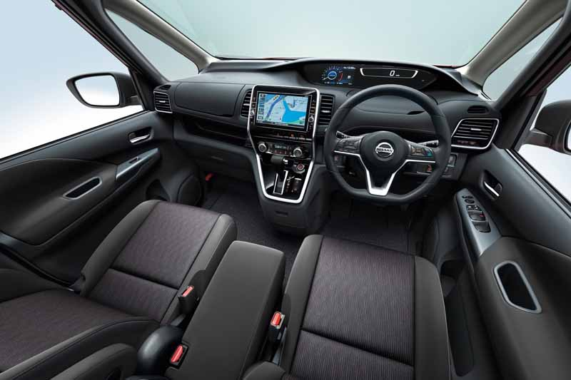 nissan-motor-co-ltd-equipped-with-a-pro-pilot-to-enable-the-automatic-operation-in-the-new-serena-to-august-released20160713-24