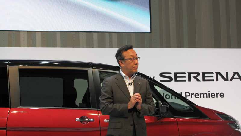 nissan-motor-co-ltd-equipped-with-a-pro-pilot-to-enable-the-automatic-operation-in-the-new-serena-to-august-released20160713-5