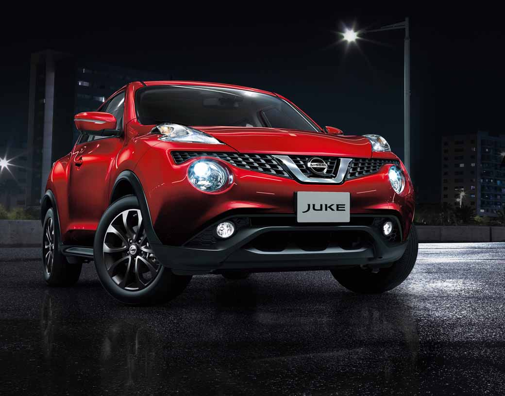 nissan-motor-co-ltd-set-the-style-black-package-to-the-juke-15rx-v-selection20160715-1