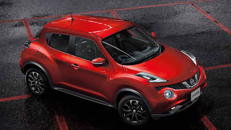 nissan-motor-co-ltd-set-the-style-black-package-to-the-juke-15rx-v-selection20160715-2