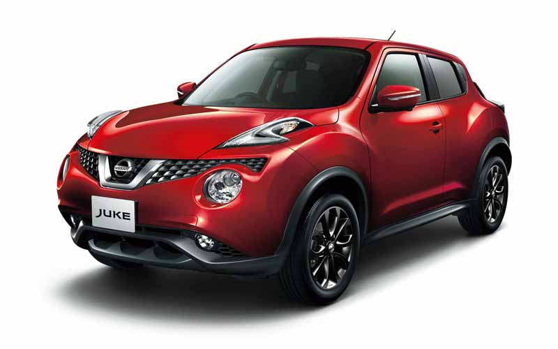 nissan-motor-co-ltd-set-the-style-black-package-to-the-juke-15rx-v-selection20160715-3