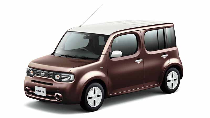 nissan-motor-co-ltd-the-cube-part-specification-improvement20160701-1
