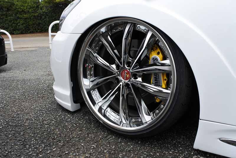 nitto-tire-car-photo-contest20160718-2
