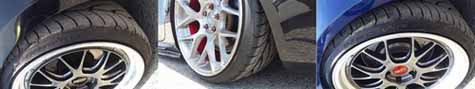 nitto-tire-car-photo-contest20160718-3