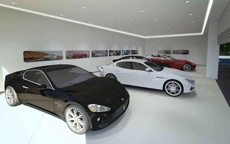 opening-nextage-under-the-umbrella-of-fortuna-a-regular-dealer-of-maserati-in-sendai20160711-2