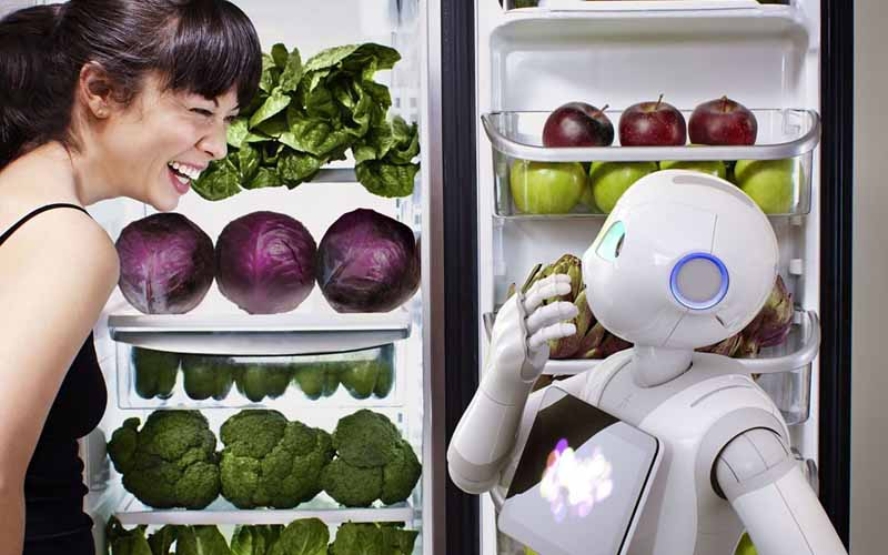 panasonic-orders-start-of-robotics-solutions-that-leverage-the-pepper20160709-1