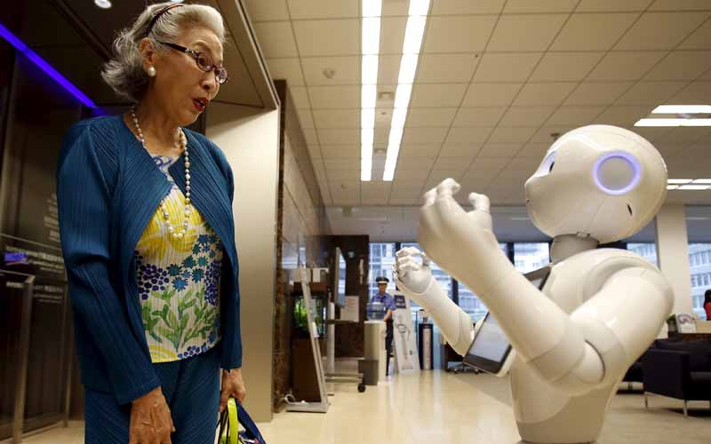 panasonic-orders-start-of-robotics-solutions-that-leverage-the-pepper20160709-2