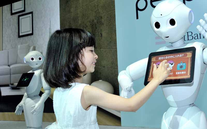 panasonic-orders-start-of-robotics-solutions-that-leverage-the-pepper20160709-3